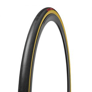 specialized-sw-turbo-cotton-tires
