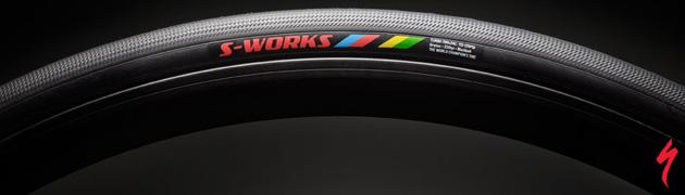 specialized-sw-turbo-tires-1