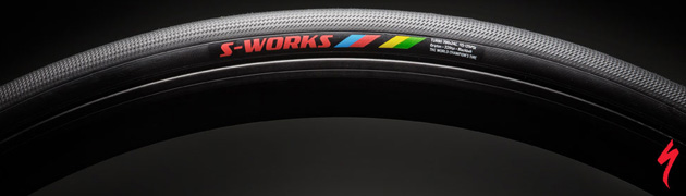 specialized-sw-turbo-tires-1