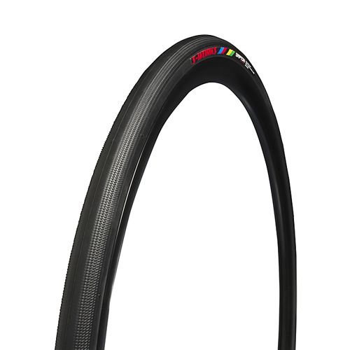 specialized-sw-turbo-tires