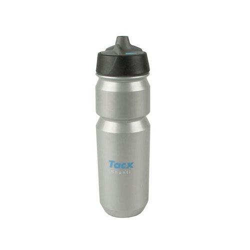 tacx-shanti-bottle-500×500
