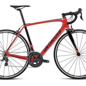 tarmac-comp-my17-red