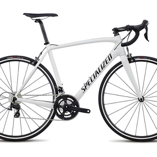 tarmac-sl4-sport-white