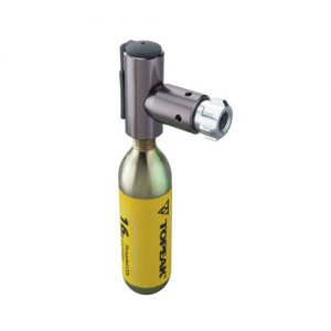 topeak_airbooster_co2_500x500