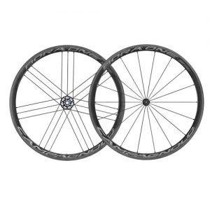 campagnolo-bora-one-35mm-clincher