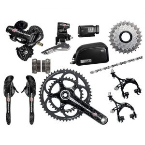 campagnolo-super-record-eps-groupset