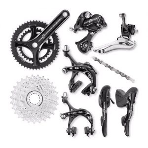 campagnolo-potenza-groupset