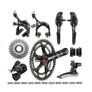 campagnolo-super-record-carbon-groupset