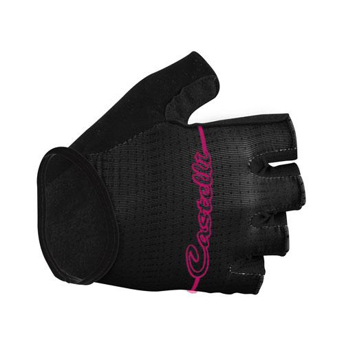 castelli_dolcissima_glove_front_500x500