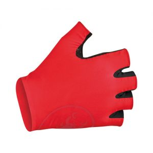 castelli_secondapelle_glove_500x500