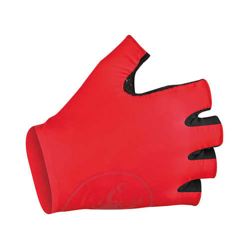 castelli_secondapelle_glove_500x500