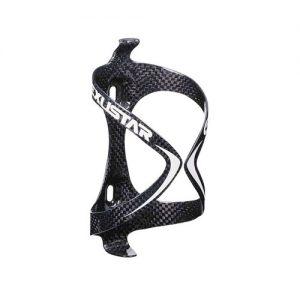 exustar-bc-60-carbon-cage-500x500