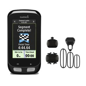 garmin-edge-1000-cadence-speed