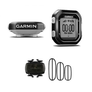 garmin-edge-25-with-cadence-sensor6