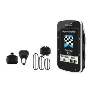garmin-edge-520-speed-cadence