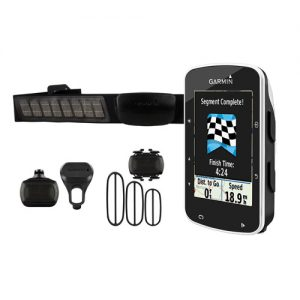 garmin-edge-520-speed-cadence-phrm