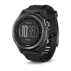 garmin-fenix-3-hr-1