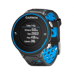 garmin-forerunner-620-w-heartrate-black