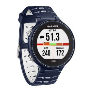 Cycling Watches