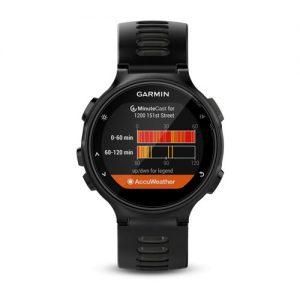 garmin-forerunner-735xt-3