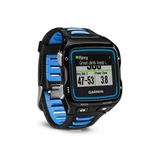 garmin-forerunner-920xt-heartrate-8