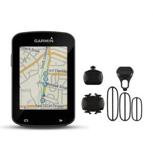 garmin-edge-820-speed-cadence-sensor