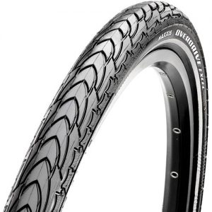 maxxis-overdrive-500x500