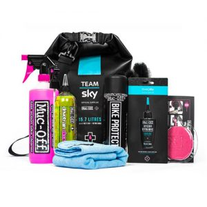 muc-off-drybag-team-sky-3