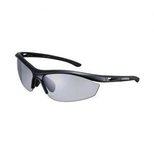 shimano-ce-s20r-photocromic-black-500x500