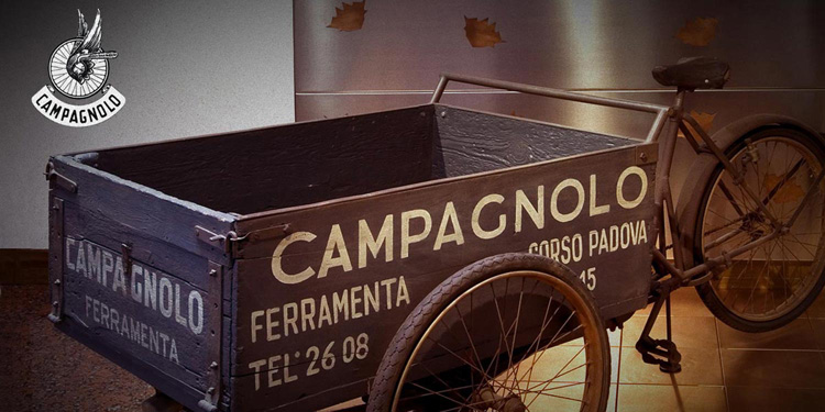 campagnolo-banner-1