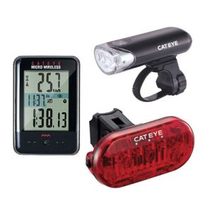 cateye-combo-set-500x500