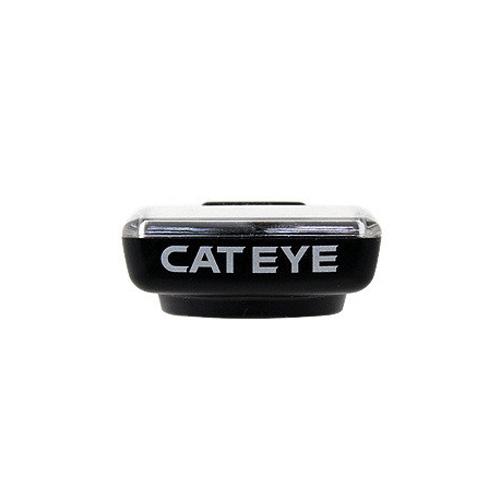 Cateye Velo Wireless+ (Back Light)