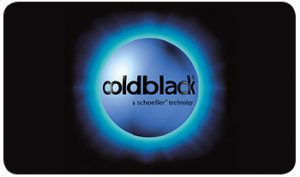 coldblack-tech
