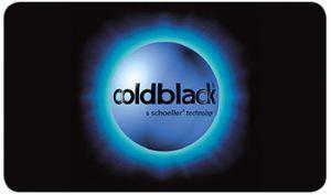 coldblack-tech