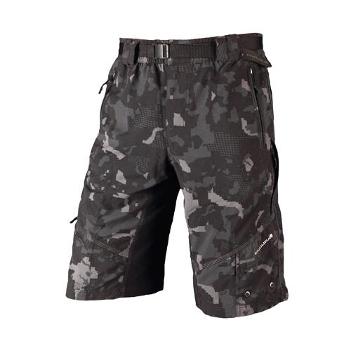 50276bab7 Endura Men s Hummvee Short - Camo