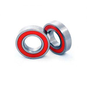 enduro-ceramic-hybrid-bearings-hub