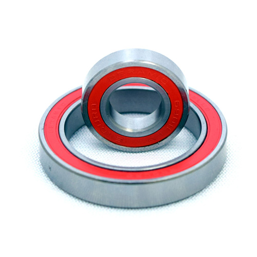 enduro-ceramic-hybrid-bearings