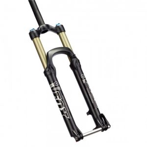 Bicycle Forks Suspension Rockshox Fox Free Delivery In Malaysia