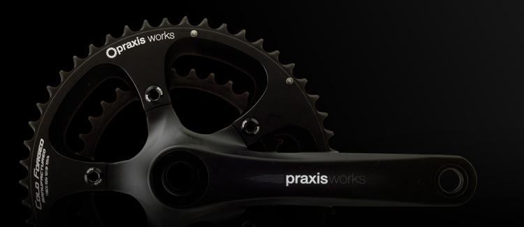 praxis_cranks_banner