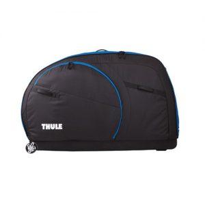 thule_roundtrip_traveler_1