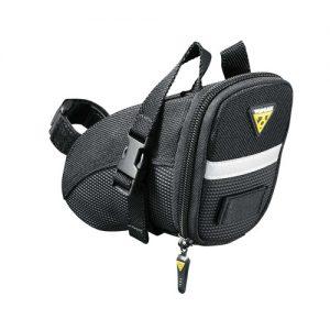 topeak-aerowedge-strap-small-1
