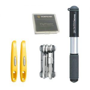 topeak-essential-bike-tools