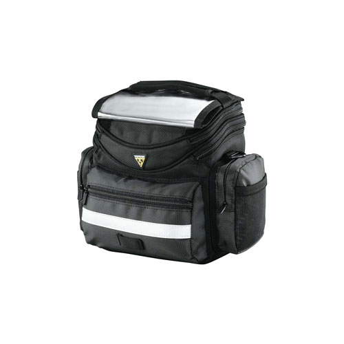 topeak_tourguide-handlebar_bag_500x500