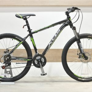 xds-mx320-black-green