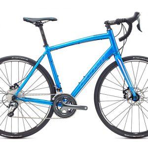 fuji-sportif-1-5-my17-blue-silver