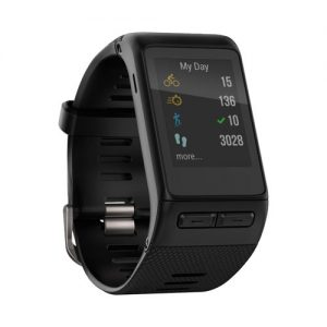 garmin-vivoactive-hr-black