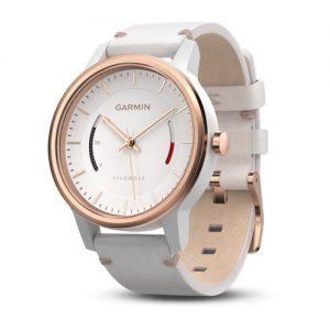 garmin-vivomove-classic-white