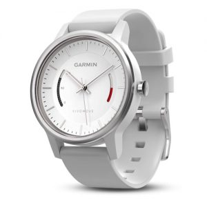 garmin-vivomove-sport-white