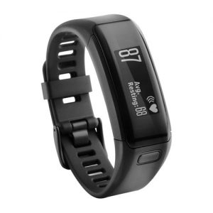 garmin-vivosmart-hr-black