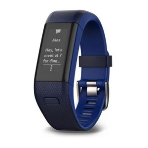 garmin-vivosmart-hr-blue